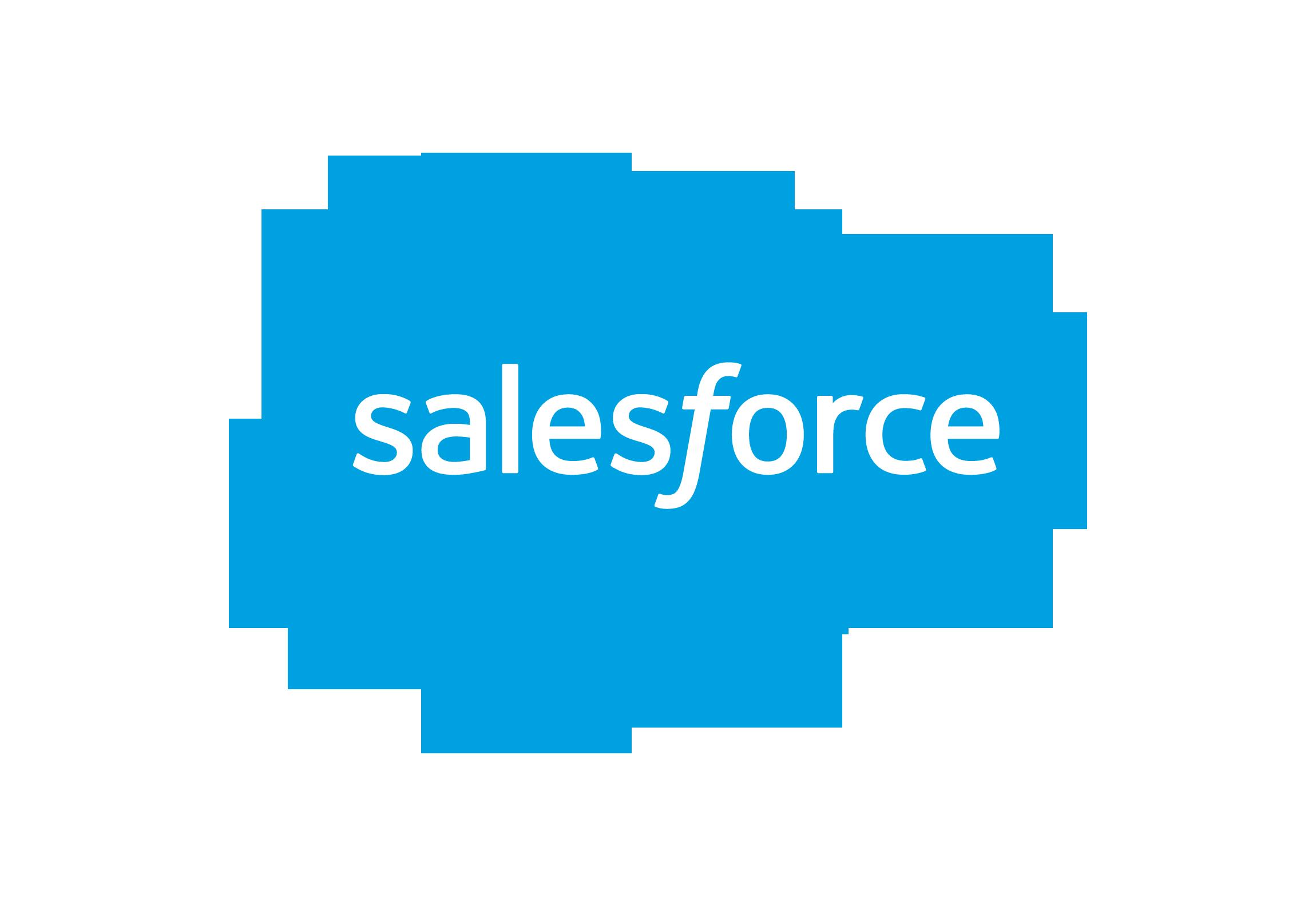 salesforce-logo-vector-png-salesforce-logo-png-2300